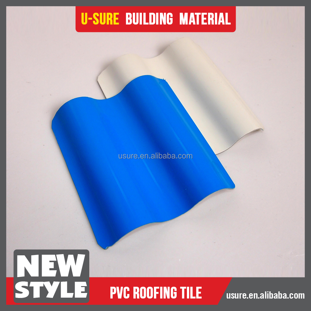 Warehouse Roofing Prefabricated Houses Sandwich Panel