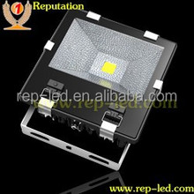 Wholesales solid quality 50 watt flood lite out door led