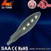 ISO9001 CE ROHS ICE High power waterproof 150w led parking lot lighting retrofit