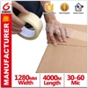 Adhesive Tape wholesale Transparent Bopp Tapes In Adheisve Bopp