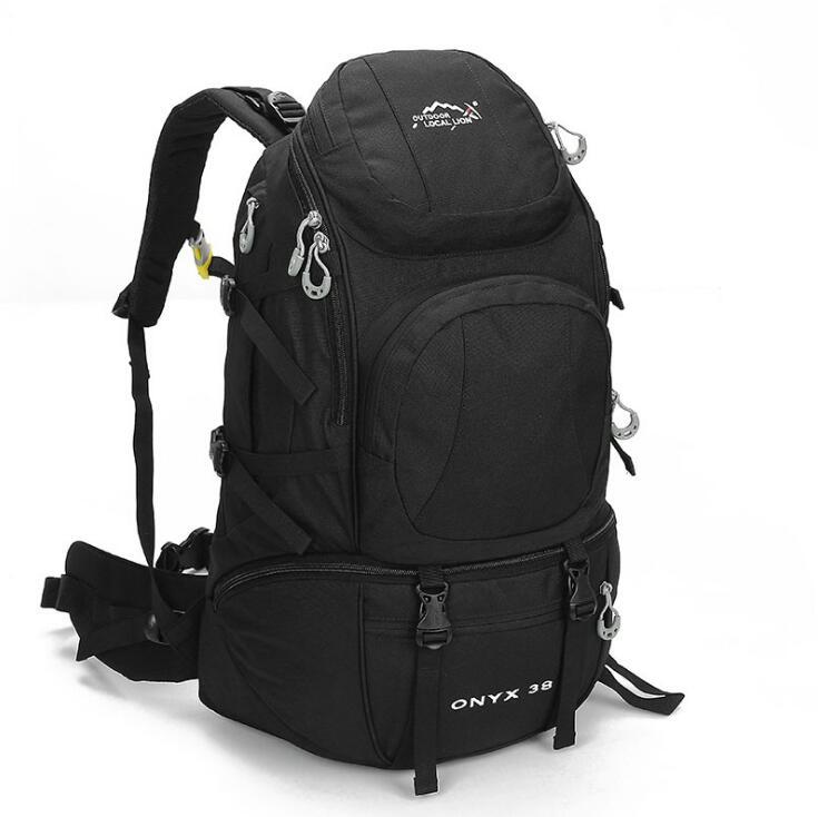 hiking backpack outdoor  (4).jpg