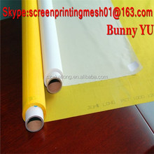 100% polyester printing mesh packaging printing for laboratory distillation column