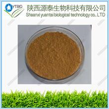 100% Natural Loquat Leaf Extract, Ursolic Acid Powder stevioside stevia extract neotame powder