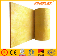 100mm fiberglass wool insulation,fiberglass duct insulation,yellow fiberglass insulation