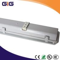 waterproof shower light lighting fixture