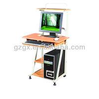 GX-700 cheap Computer desk