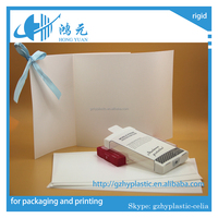 hot sale pp sheet white plastic wrap insulation roll opaque coloured plastic wrap extruder polypropylene