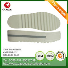 ladies 2015 casual new style canvas pu sole
