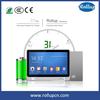 two way intercom wifi door viewer smart home system,visual doorbell with monitor