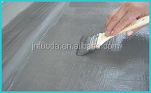 self leveling cement and wear-resistant and anti-erosion attractive and reasonable price