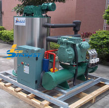 Industrial Scale Machine 5T/day with competitive price for sale