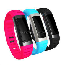 blue tooth smart watch smart watch for android smartphone