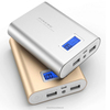 PINENG PN988 10000mah dual USB Mobile Power Bank