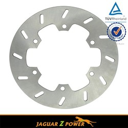 Motorcycle Brake Disc For YAMAHA YZ125 YZF-R6
