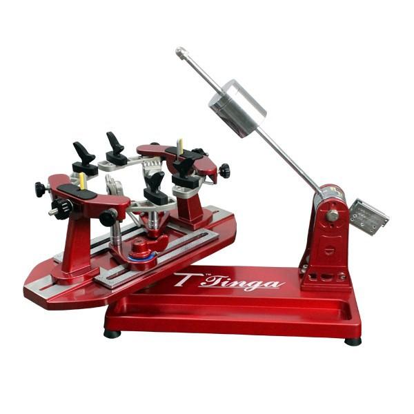 buy tennis stringing machine