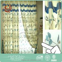 Curtain supplier Elegant hanging wooden bead door curtain decorative wooden beads curtain