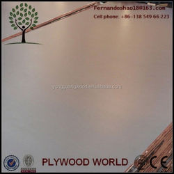 1800*1220mm Formply Film Faced Shuttering Plywood Mainly For Australia And Africa And Middle East Market