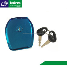 High Quality Motorcycle Fuel Tank Cap For Bajaj Discover 100cc/Platino125