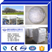 Factory supplier-Emulsifier Cremophor (R) A25 With Low Price