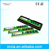 hot selling 2GB DDR3 1333mhz ram,ddr3 ram memory 8bit
