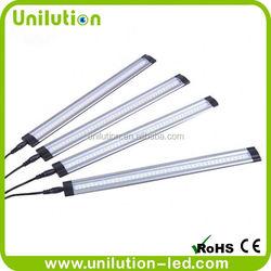 Wholesale Kitchen led Under Cabinet Lights Kit LED Bar 30cm/50cm/100cm top supplier