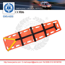 EMS-A202 long backboard