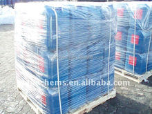Best quality Formic Acid 85%--tanning&Leather chemical