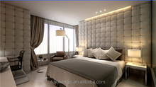 Hot sale wall panel manufacturer Alibaba fashion 3d wallpaper for home living room wall decoration