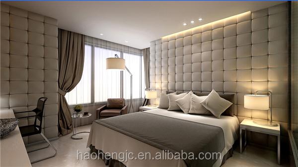 Hot sale wallpaper panel wall decor 3d wallpaper for home for Wallpaper decor for sale