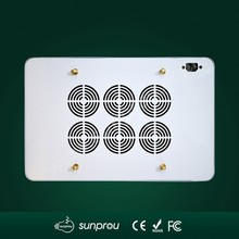 Induction Effect Lamp Indoor Plant Grow Light
