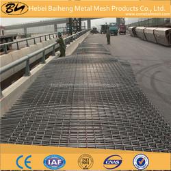 Asphalt Road Construction Reinforcing Mesh