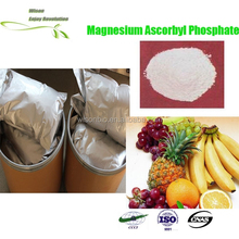 Hot selling high quality Magnesium ascorbyl phosphate CAS#108910-78-7 with reasonable and fast delivery !!