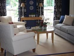 home use,hotel use nature material harmless sisal carpet