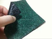 3mm sand bitumen waterproof membrane/ asphalt roll roofing/ bitumen membrane waterproof