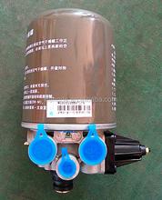Sinotruk HOWO brake system truck air dryer WG9100368471