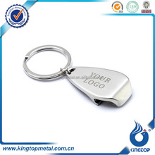 metal bottle opener keyring,custom blank keyrings wholesale