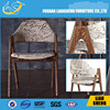 A026 Hot sell !!! very cheap king throne chair/price wood banquet hotel chair