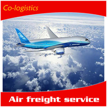 pakistan international airlines cargo-- Crysty skype:colsales15
