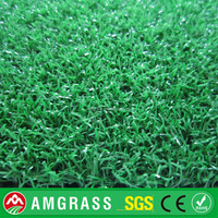 top quality golf artificial turf grass putting green, nice golf synthetic turf , outdoor grass golf synthetic grass