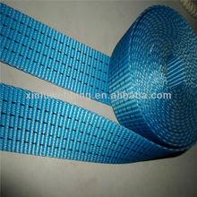 47mm polyester webbing strap