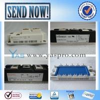 Types of EUPEC Thyristor SCR TD330N16KOF