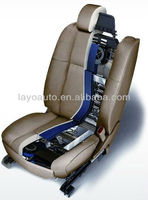 LYCS-001 Air Conditioned Car Seats