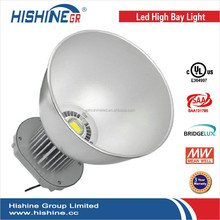 light driver ip65 high lumens silver factory with ce my alibaba
