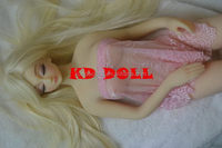 Good quality cheapest sexy lovely sex pictures with sex doll