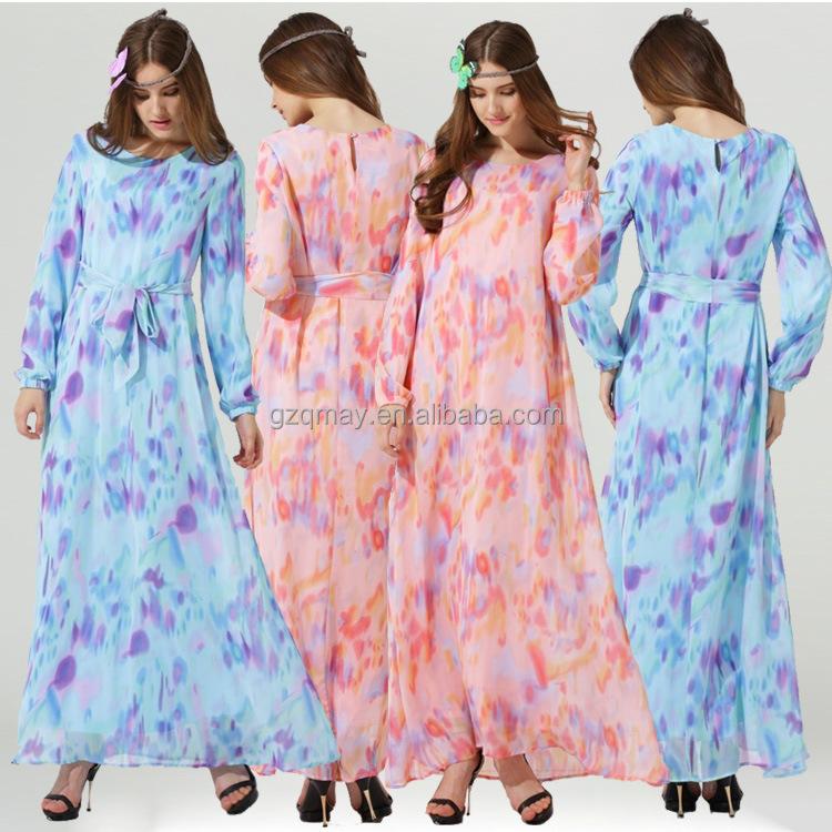 100 Plus Size Clothing In Bulk China Factory Bulk Buy Plus Size