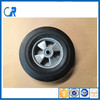 China 10*2.75 solid wheel for hand truck