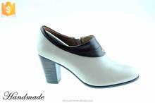 office lady shoe wholesale china women shoe women italian shoe brands