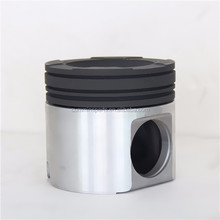 New design hotsale 2015 new products 6L ISLe piston and liners