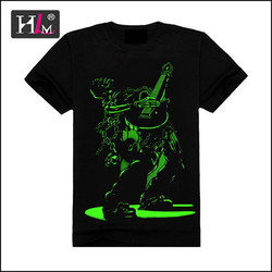 2015 new arrival TOP10 FACTORY SALE brand t-shirt kit for man