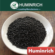 Huminrich Blackgold Humate Chemicals Biological